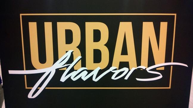 Estancia Urban Flavors